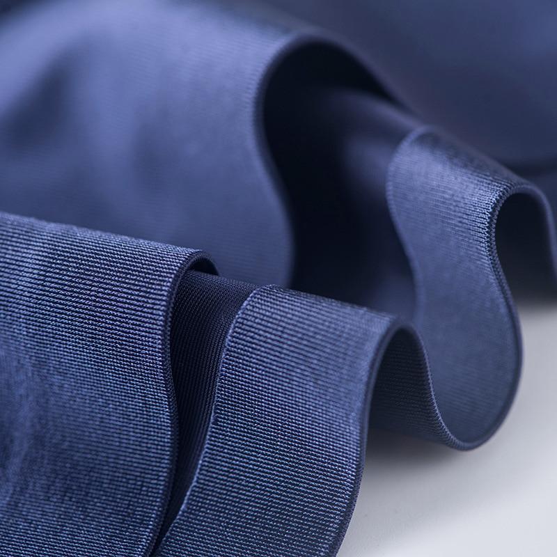 Купить женские трусики нижнее белье с заниженной талией бесшовные стринги