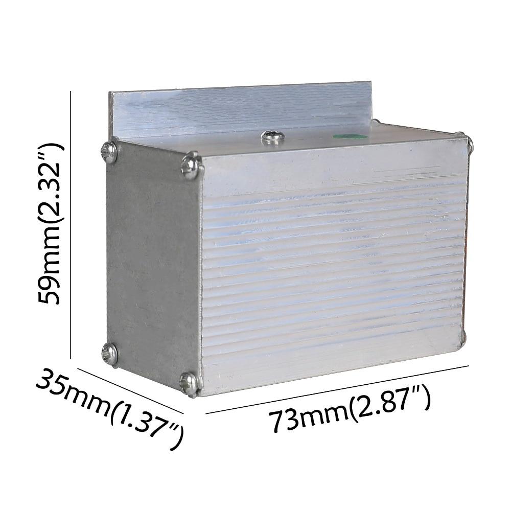 TD035-1 (1)