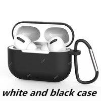 i500-Black Case