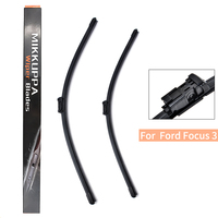 Wisserbladen Voor Ford Focus 3 2011 2012 2013 2014 2015 2016  28