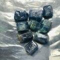 Натуральные высококачественные натуральные камни и минералы, голубой корунд, рейки, исцеляющий Сапфир, необработанные драгоценные камни, о...