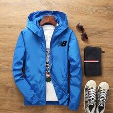 2021 men's quick-drying walking waterproof jacket, sun ultraviolet protective jacket, outdoor sweater sports leather jacket