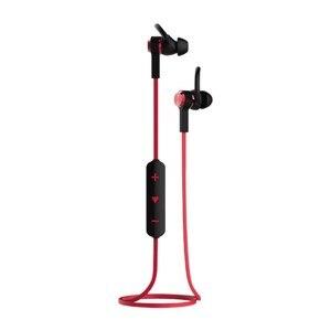 Беспроводные Bluetooth наушники с активным шумоподавлением Спортивные Bluetooth беспроводная гарнитура для наушников для смартфонов aliexpress алиэкспресс goods лучшие популярные товары заказать почтой купить китая бесплатной доставкой дешевые shopping 2020