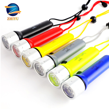 ZHIYU LED Diving waterproof flashlights 2000LM CREE XML T6 LED Diving Torch  Waterproof Lamp Outdoor lights using 4 AA batteries sitemap 165 xml