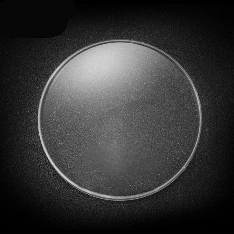 1.56 1.61 1.67 1.74 Prescription CR-39 résine asphérique verres lentilles myopie lentille optique