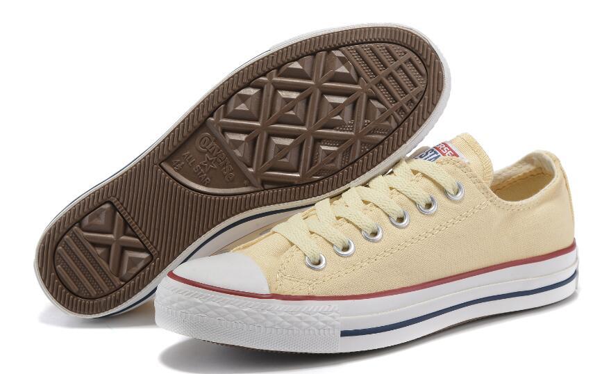 Кеды converer all star для мужчин и женщин, Классические Низкие кроссовки, для скейтборда