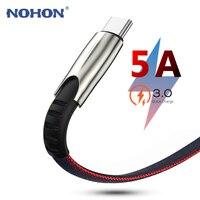 1m 2m 3m USB Typ C Ladegerät Kabel Für Samsung Galaxy S10 S9 S8 Plus Xiaomi Redmi hinweis 7 K20 Herkunft USB-C Daten Schnelle Ladekabel