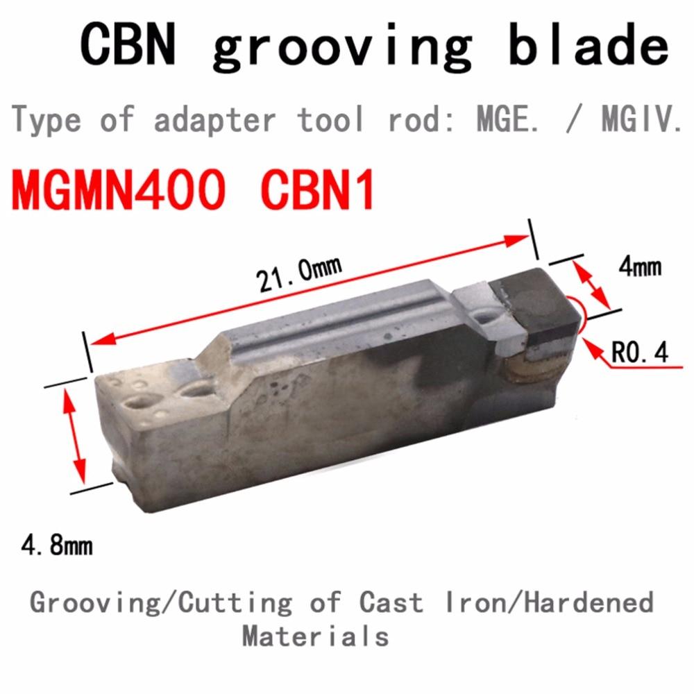 91-MGMN400 CBN1