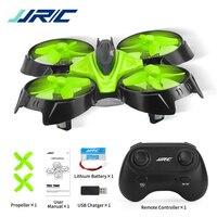 JJRC H83 RC Mini Drone Hubschrauber 4CH Quadcopter Drone 6 Achse Ein Schlüssel Reset Anti-kollision 360 grad Flip rc Spielzeug VS E010 H36
