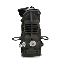 Free shipping Air Suspension Compressor for Mercedes W251 R-class 2 corner ,A2513202604, A2513200904, A2513201204, A2513202004