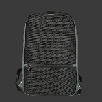 Solar Backpack Men and Women Charging Casual Outdoor Bag USB Charger Emergency Backpack 6