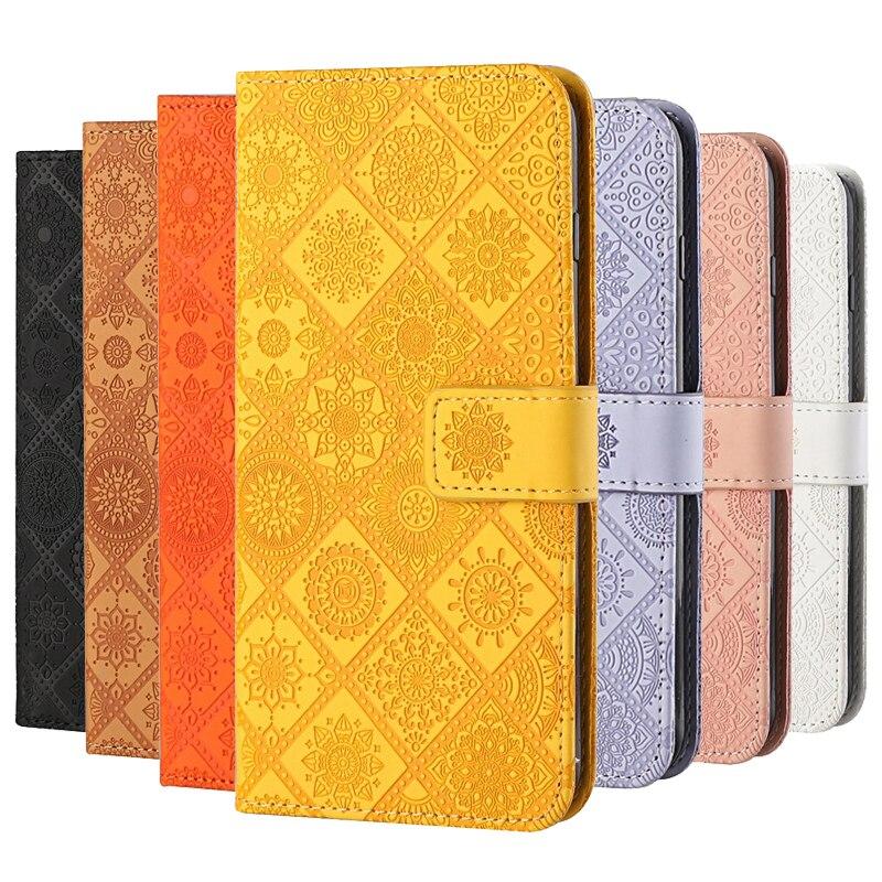 Auf Für Coque Honor 10 Lite Leder Brieftasche Fall Für Huawei Ehre 10i 10 Lite Flip Stand Telefon Abdeckung Honor10i honor10Lite Fundas