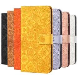 Кожаный чехол-кошелек для Huawei Honor 10i 10 Lite, флип-чехол с подставкой для телефона Honor 10i, Honor 10lite, Fundas