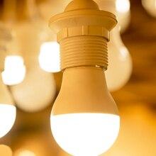 Table-Lamp Led-Bulb Led-Spotlight E14 Lampada E27 Enwye Ac 220v 240V 24W 9W 12W 6W 18W