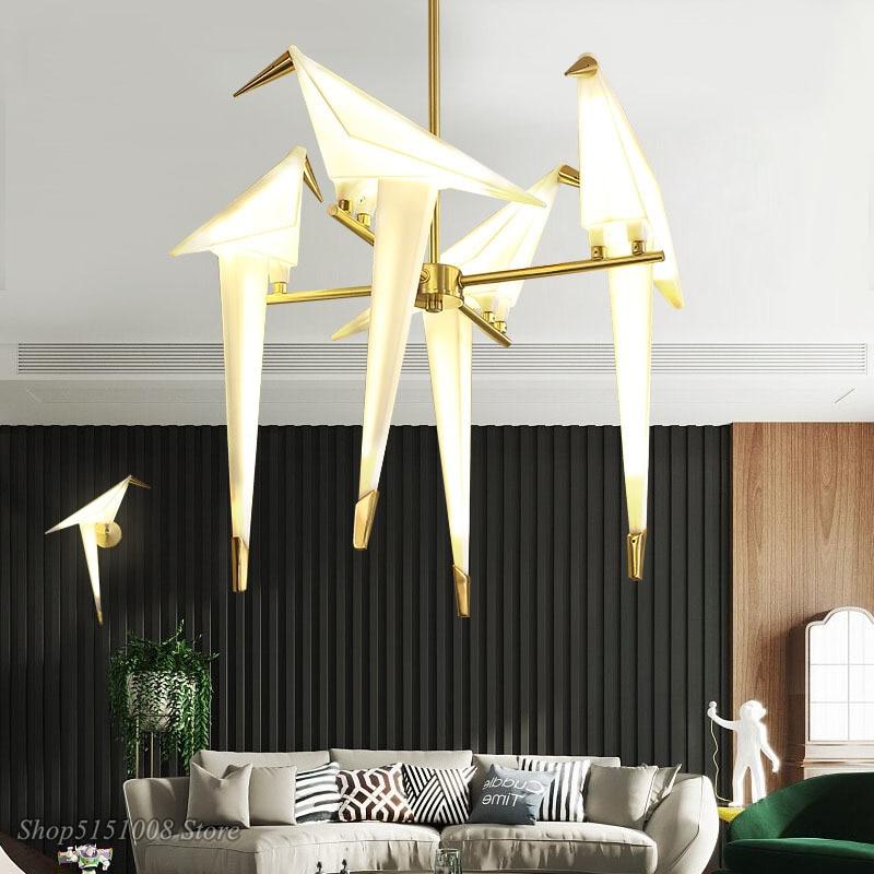 cheapest Ultra-thin LED 5cm Ceiling Light Modern Ceiling Lamp Surface Mount Flush Panel Remote Control Light for Restaurant Foyer Bedroom