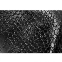 women bag crocodile print bag Cloud bag Soft Leather Madame Bag Shoulder Slant Dumpling Bag Handbag Clutches bags Messenger Bag