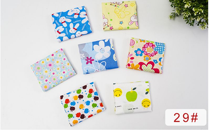 Hb16348dd06d84c4bb0504ec95d9766d9p 25x25cm and 10x10cm Cotton Fabric Printed Cloth Sewing Quilting Fabrics for Patchwork Needlework DIY Handmade Accessories T7866