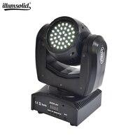 https://ae01.alicdn.com/kf/Hb164e0a81f914baa808fa93c33678b43l/led-disco-beam-stage-effect-light.jpg