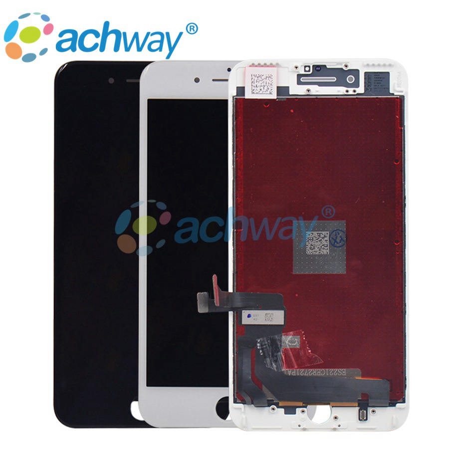 iPhone 7 Plus LCD Display Assembly