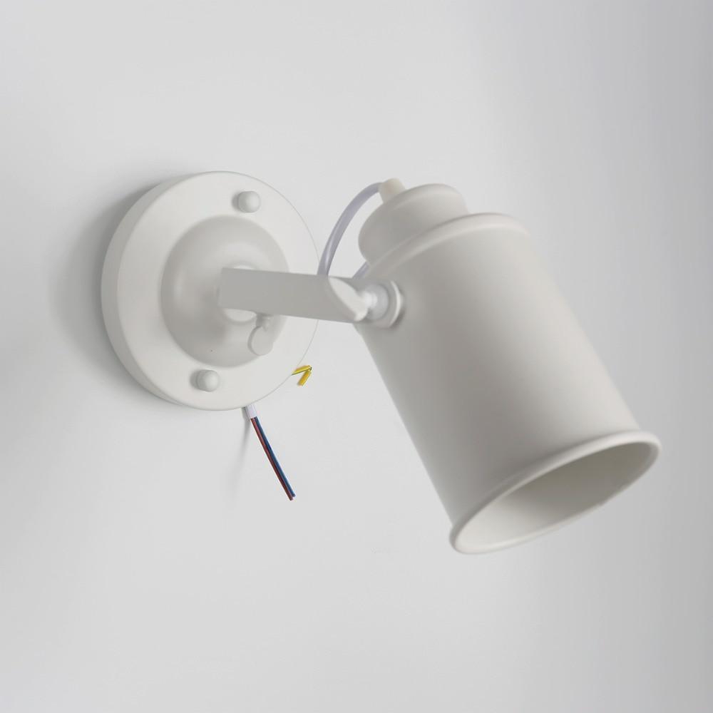 China e27 wall light Suppliers