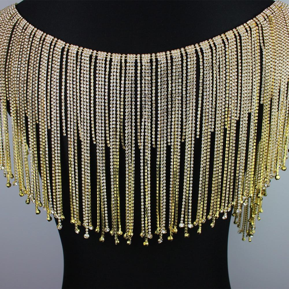 la couleur bloc tunique ou robe NEUF Simple Sew SR25 modèle Taille 8-20
