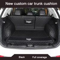 https://ae01.alicdn.com/kf/Hb16574e7111143feb6ec42d345b350abE/HLFNTF-CUSTOM-Car-Trunk-Cushion-Suzuki-Grand-Vitara-2008-Jimny-SX4.jpg