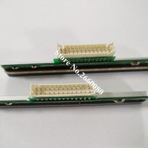 Image 5 - תרמית ראש ההדפסה עבור DIGI SM500 V2 MK4 SM720 ברקוד בקנה מידה מדפסות הדפסת חיים עד 150km הדפסת ראש P/N: 0EX00401110080