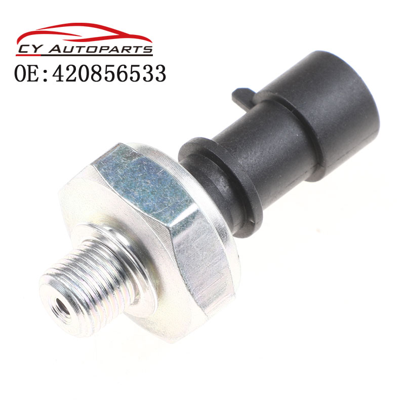 New High Quality Oil Pressure Switch Sensor For Sea Doo Seadoo 4 TEC RXT-X GTX GTR GTI RXP RXT 420856533