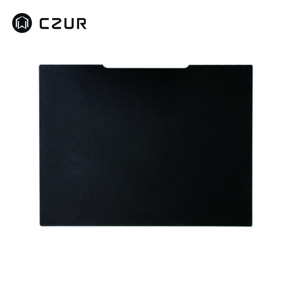 CZUR Black Document Pad for ET Series Scanner|Scanners| |  - title=