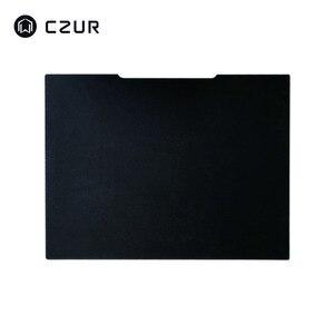Image 1 - ET 시리즈 스캐너 용 CZUR 검정색 문서 매트