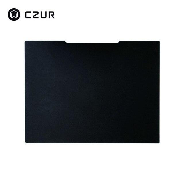 ET 시리즈 스캐너 용 CZUR 검정색 문서 매트
