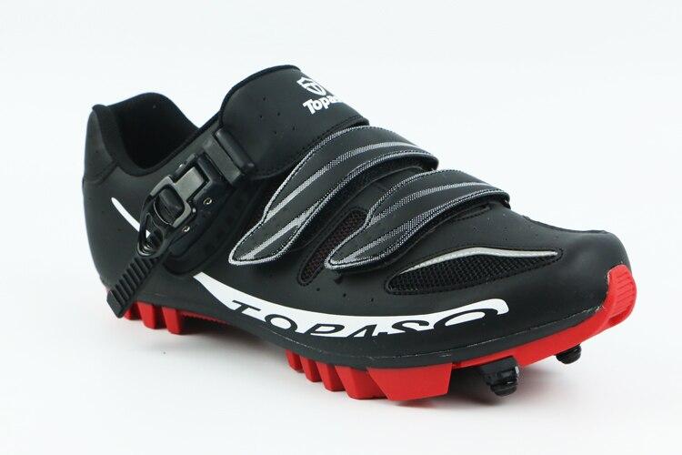 sapatos de ciclismo sapatos de ciclismo sapatos de bloqueio