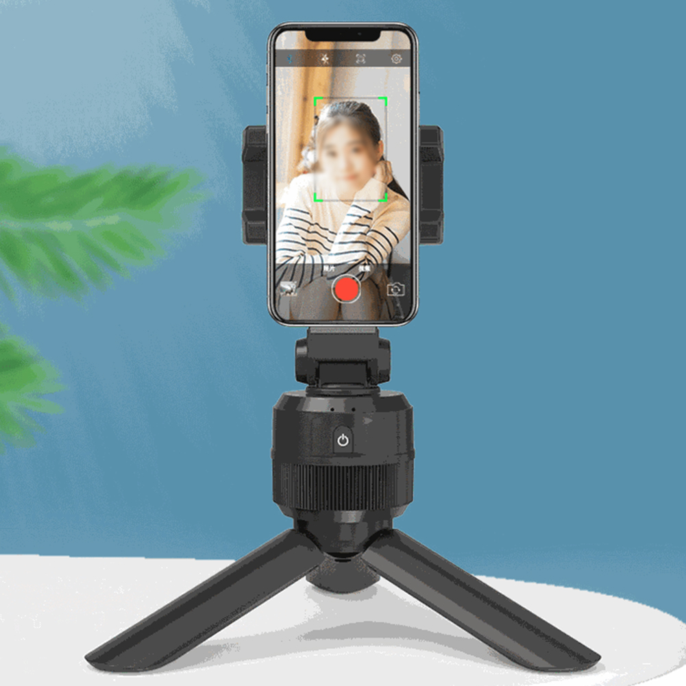 Portable 360 degree Gimbal Stabilizer  6