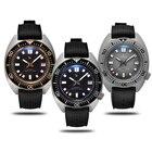 Fashion Tuna 6105/80...