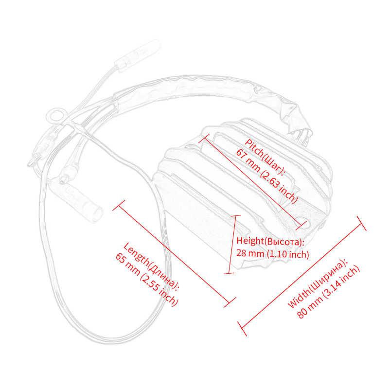 لياماها Parsun خارجي 15HP 20HP F15 F20 4T جديد دراجة نارية الجهد المنظم المعدل رائجة البيع بالجملة شحن مجاني