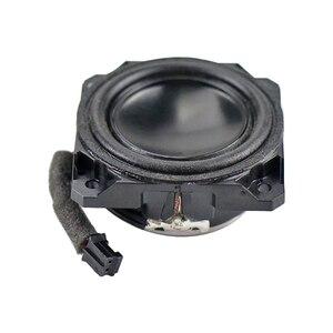 Image 4 - GHXAMP 1,5 zoll 4 OHM 5W Vollständige Palette Mini Lautsprecher Eloxiert Neodym Bluetooth Lautsprecher Menschlichen Stimme Warme Natürliche DIY 1Pairs