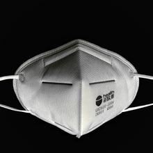 N95 Mask virus masque anti mouth caps Mask  Coronavirus Virus Surgical dust Masks