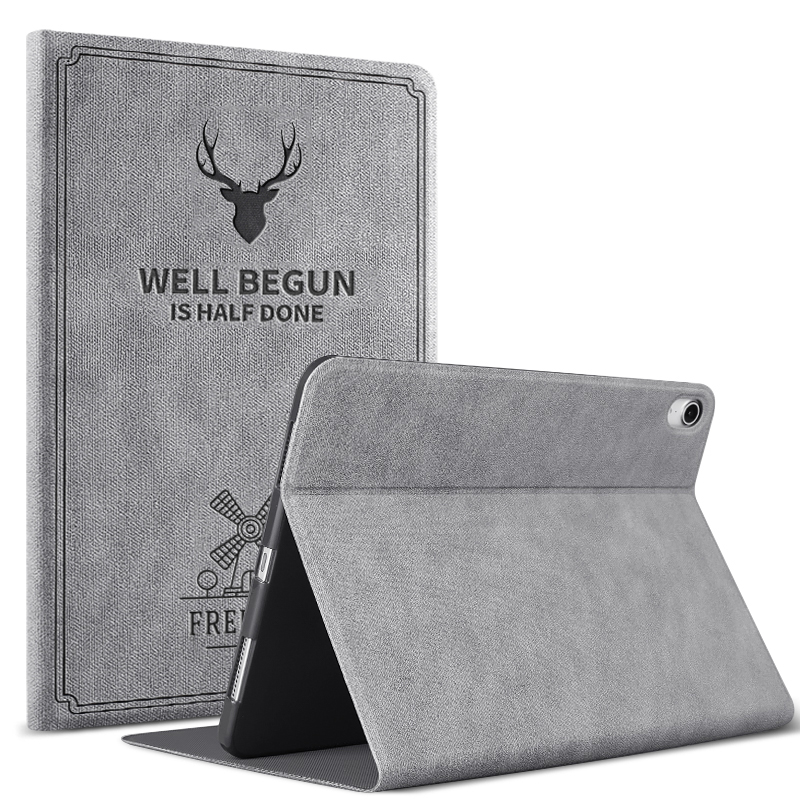 <font><b>Case</b></font> for <font><b>iPad</b></font> Pro 11 2018 Magnetic Stand PU Leather <font><b>Case</b></font> for <font><b>iPad</b></font> Pro 11 Smart Cover Auto Sleep/Wake for <font><b>iPad</b></font> Pro 11 Tablet <font><b>Case</b></font> image