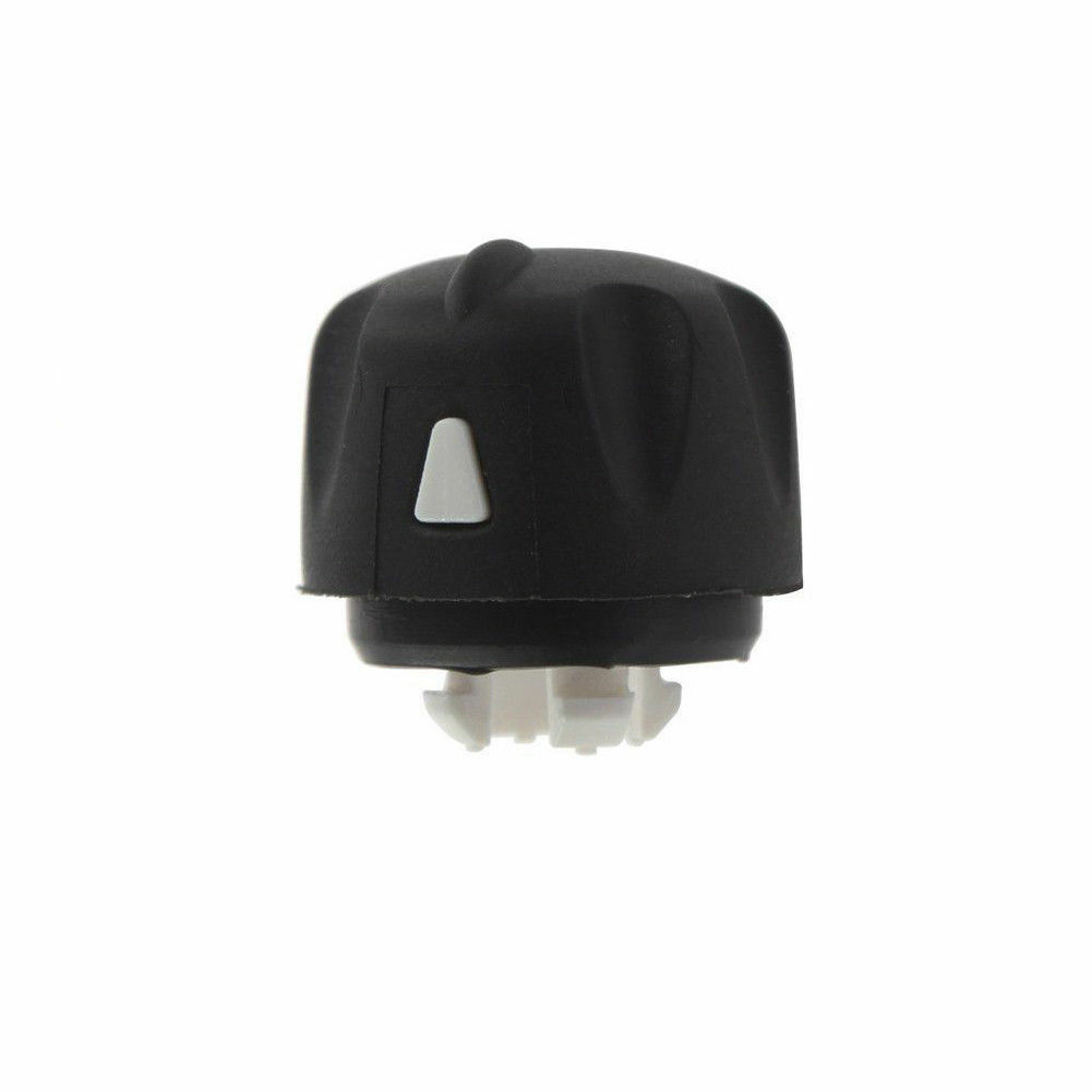 Repair Accessories Knob Motorcycle Platform For Motorola GM338 Switch Knob Cap GM398 CDM750 GM360 On-board Knob