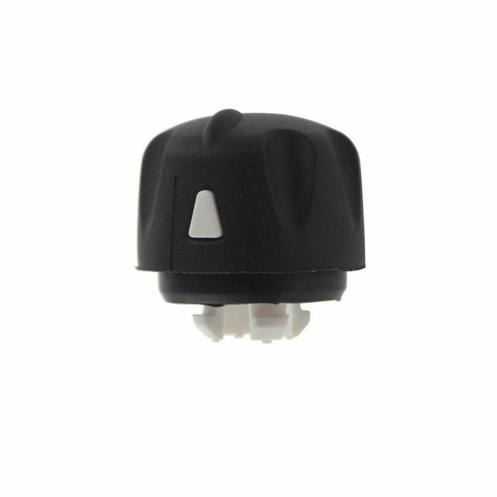 Repair Accessories Knob Motorcycle Platform For Motorola GM338 Switch Knob Cap GM398 CDM750 GM360 On-board Knob