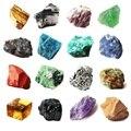Натуральный камень  розовый кварцовый флюорит  аметист  апатит  кристаллический камень  сырой драгоценный камень  неравномерное заживление...