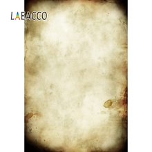 Laeacco Baby Newborn Gradient Solid Color Texture Pattern Child Portrait Photography Background Photo Backdrop Studio
