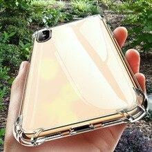 Роскошный противоударный прозрачный силиконовый чехол для Iphone Xr Iphone Xs Max чехол для Iphone Xs X Чехол Apple Iphone 11 Pro Max чехол черный чехол