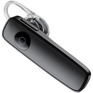 Image 3 - Plantronics originale MARQUE 2 M165 auricolare Bluetooth Mobile controllo vocale con microfono cancellazione del rumore per Xiaomi Sumsung S10