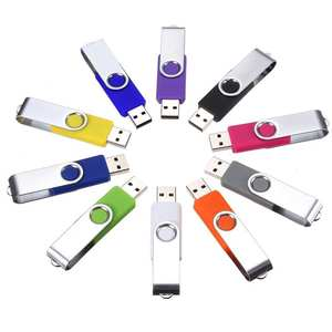 Pen-Drive Flash Data-Storage Memory-Stick U-Disk Usb-2.0 Wholesales 64MB for Computer