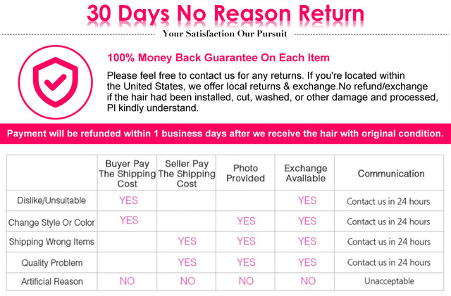 Ali Julia 613 Blonde Straight Hair Bundles Brazilian Remy Human Hair Extensions Honey Blonde 1 3 4 Bundles Deals 10-24 Inches (2)