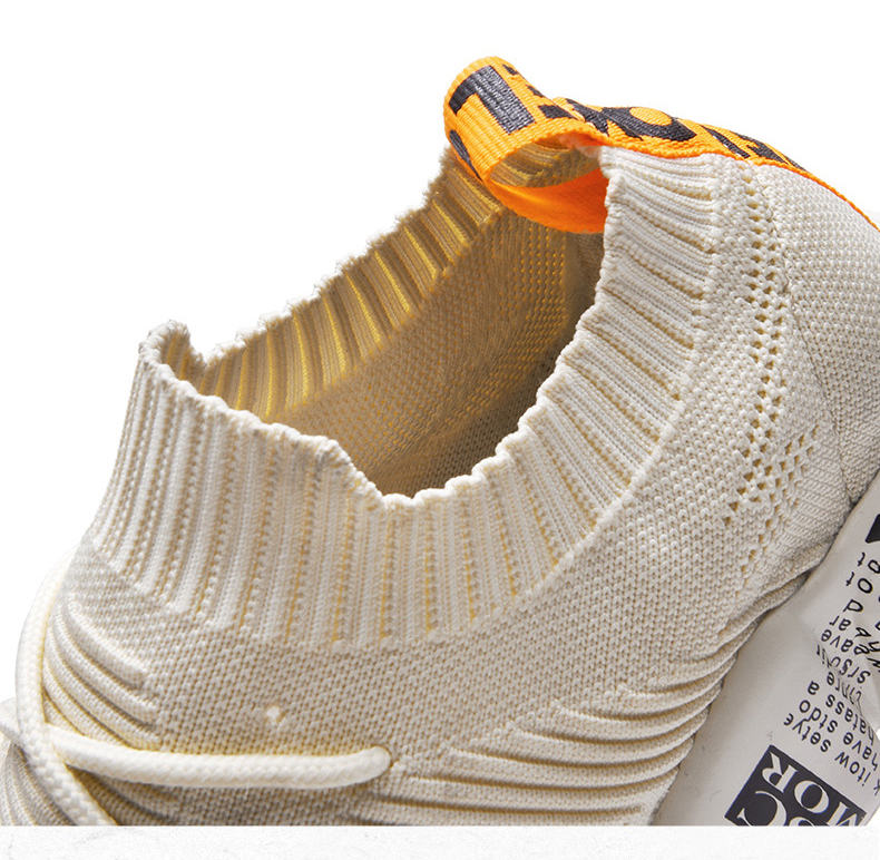 Hb1707e5c698c4467bfcbd1d9168955caw Weweya Woven Men Casual Shoes Breathable Male Shoes Tenis Masculino Shoes Zapatos Hombre Sapatos Outdoor Shoes Sneakers Men