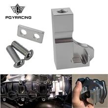Автомобильный впускной коллектор P2015 ремонтный кронштейн держатель подставка 03L129711E для VW Audi Skoda Seat 2,0 TDI CR аксессуары новые