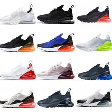 Fashion Men Casual Shoes 2020 brand sneakers men Lightweight