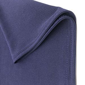 Image 5 - Premium Rippen Jersey schal hohe qualität winter frauen muslimischen stretchy hijabs